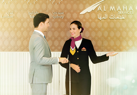 Al maha services frequently asked questions m4hsunfo